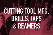 cutting-tools