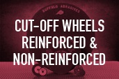 cutoff-wheels