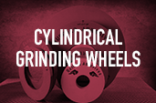 cylindrical-wheels