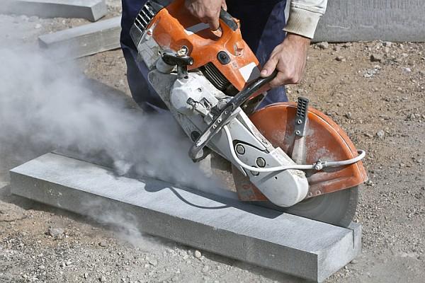 Construction Supplies, Concrete, Brick, Tile, Road